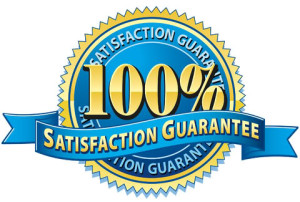100__Satisfaction_Guarantee__logo
