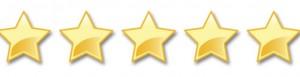 5-stars-1210x314
