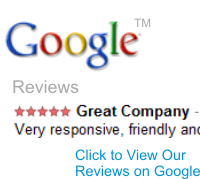 Google reviews carpet cleaning