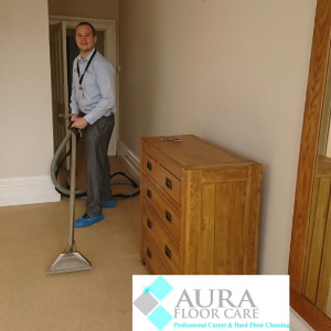 carpet cleaning bristol reviews