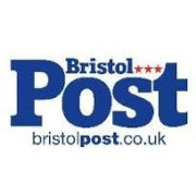 5star reviews from the Bristol post