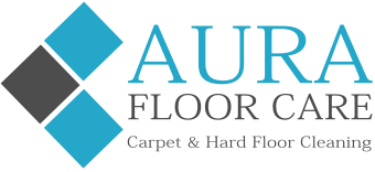 Aura Floor Care
