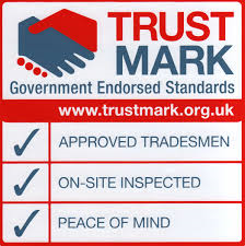 Trust Mark tile and floor cleaning Bristol