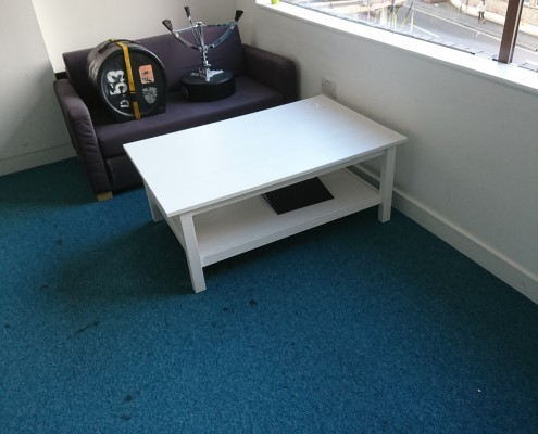 office carpet cleaning bristol