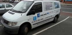 Carpet cleaners near me Bath carpet cleaning