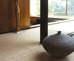 Wool carpet cleaning Bristol