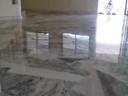 marble site for pic