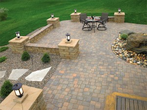 Patio and Paving Cleaning Bristol
