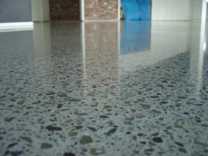 concrete grinding bristol