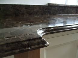 marble worktop cleaning and sealing bristol