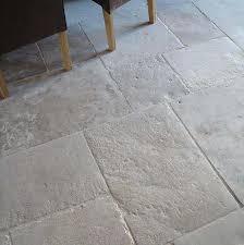 limestone cleaning Bristol
